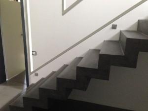 schody (2)